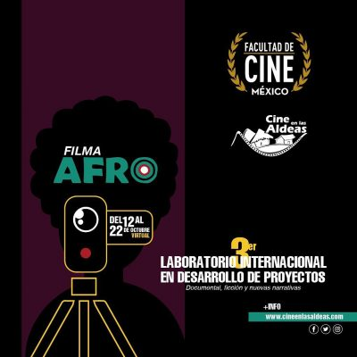 filmaAfro2